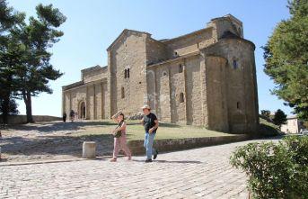Urbino2011_58