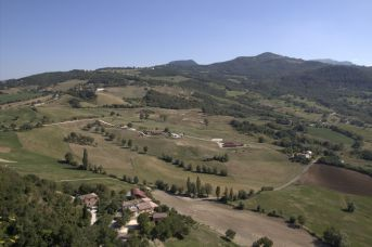 Urbino2011_59