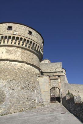 Urbino2011_60