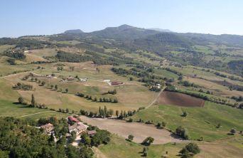 Urbino2011_61