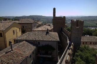 Urbino2011_63