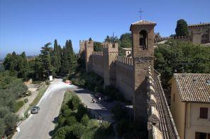 Urbino2011_64