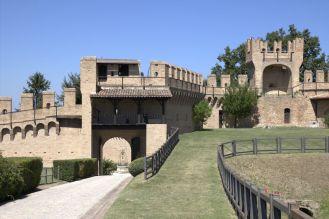 Urbino2011_65