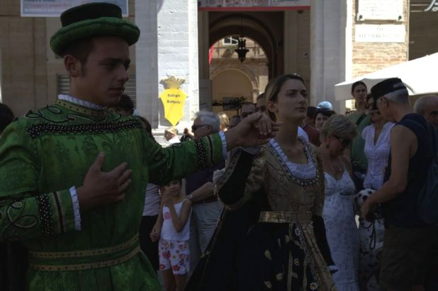 Urbino2011_66