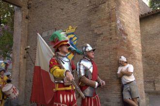 Urbino2011_75