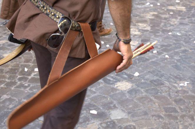 Urbino2011_80