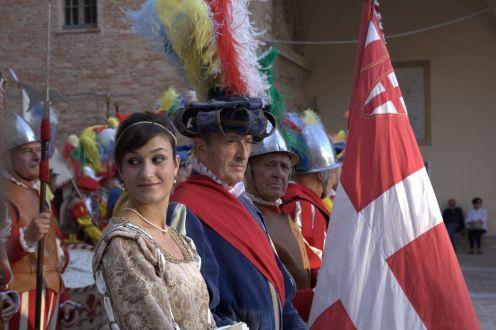Urbino2011_81