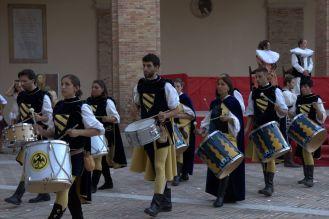 Urbino2011_85