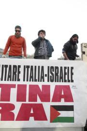 Palestina200801