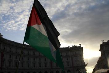 Palestina200809