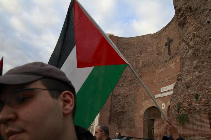 Palestina200812
