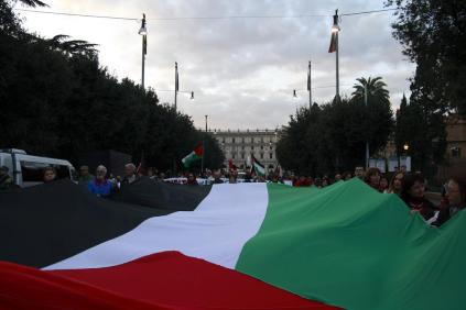Palestina200815