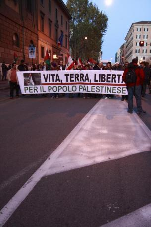 Palestina200825