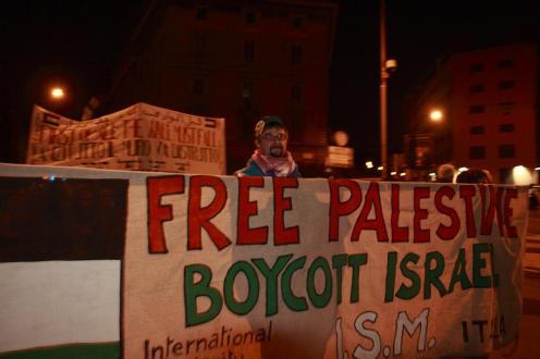 Palestina200836