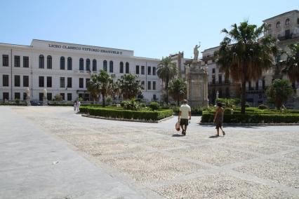 Sicilia2009_08