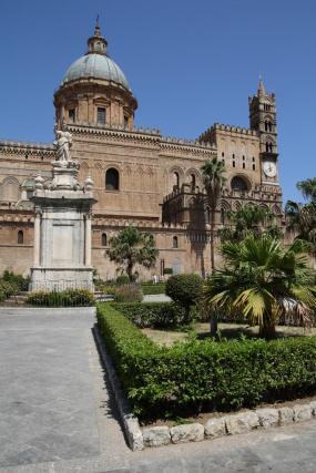 Sicilia2009_12