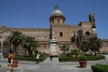 Sicilia2009_14