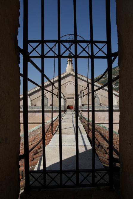 Sicilia2009_24