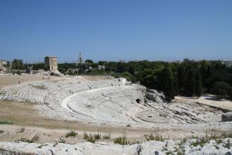 Sicilia2009_41