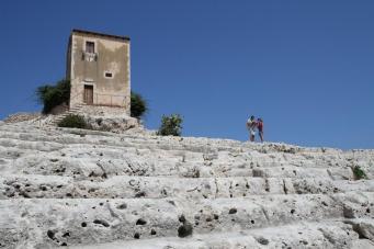 Sicilia2009_42