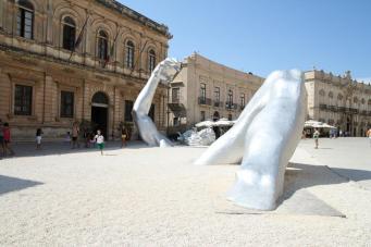 Sicilia2009_45