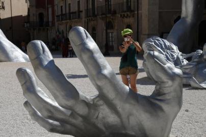 Sicilia2009_47