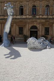 Sicilia2009_48