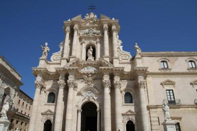 Sicilia2009_49