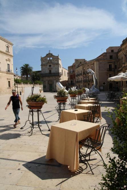 Sicilia2009_50