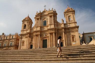 Sicilia2009_53