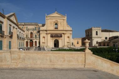 Sicilia2009_54