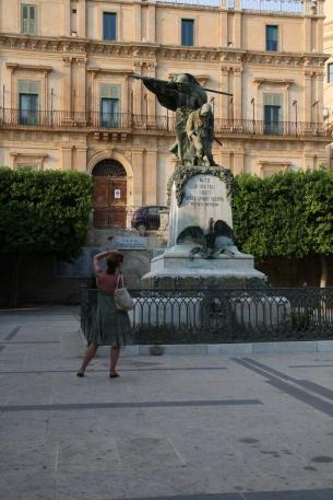 Sicilia2009_56