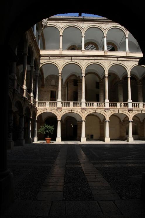 Sicilia2009_63