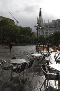 Spagna2009_01
