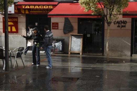 Spagna2009_02