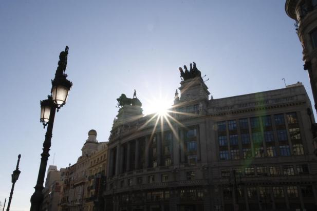 Spagna2009_04