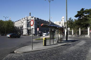 Spagna2009_09