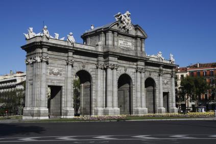 Spagna2009_11