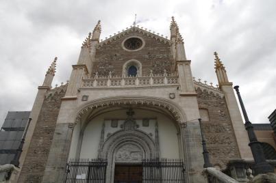 Spagna2009_33