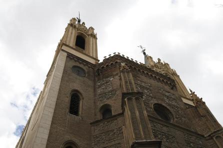 Spagna2009_38