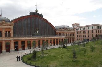 Spagna2009_42