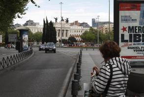 Spagna2009_43