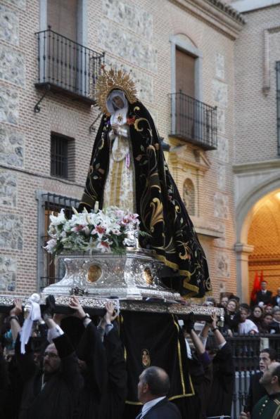 Spagna2009_60