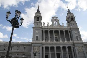 Spagna2009_61