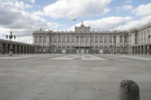 Spagna2009_62