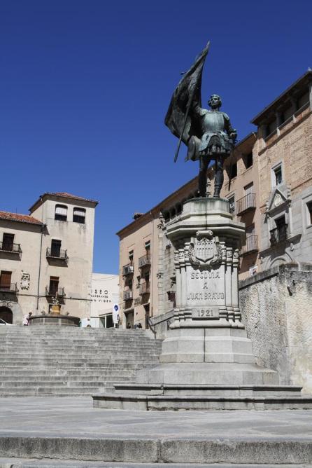 Spagna2009_75