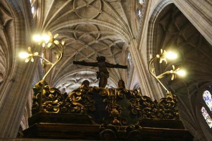 Spagna2009_82