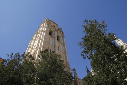 Spagna2009_84