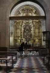 Spagna2009_86