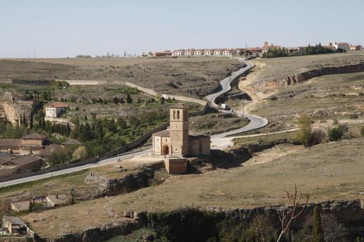 Spagna2009_91